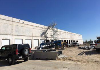 US Cold Storage Final Post construction Cleaning in Dallas TX 013 b340ecc566f09fe9eaeefebb2706de10 350x245 100 crop Cooler Warehouse Final Post Construction Clean Up in Dallas, TX