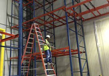 US Cold Storage Final Post construction Cleaning in Dallas TX 016 9e5fee3ce15e95318988bfd44c8d2cdc 350x245 100 crop Cooler Warehouse Final Post Construction Clean Up in Dallas, TX
