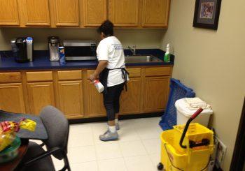 Uniform Taylor Company Commercial Janitorial Cleaning 011 594b72ec5487118c1b6660853a199620 350x245 100 crop Uniform Taylor Store Company   Commercial & Janitorial Cleaning