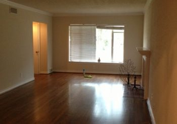 University Park TX Remodeled House post construction cleanup 15 8016048b35ad6eee517eb124fe29a120 350x245 100 crop University Park   Remodeled House   Post Construction Cleanup