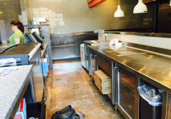 Unleavened Fresh Kitchen Final Post Construction Cleaning Service in Dallas Texas 003 81cd5a7fb18b1a9a5e3a81fb11d49fff 350x245 100 crop Unleavened Fresh Kitchen, Dallas, TX Final Post Construction Clean Up