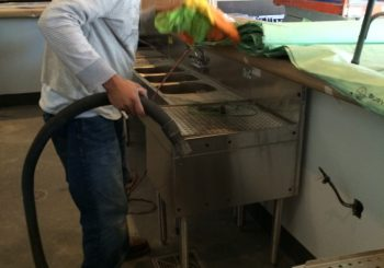 Uptown Kitchen Post Construction Rough Cleaning 17 c5f856a590671c2bfecd01bf82d0f155 350x245 100 crop Uptown Kitchen Post Construction Rough Cleaning