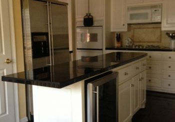 Uptown Town Home Residential Cleaning and Maid Services 04 b180314ec2ae593e41e5781ac820ac3f 350x245 100 crop Uptown Town Home   Residential Cleaning and Maid Services