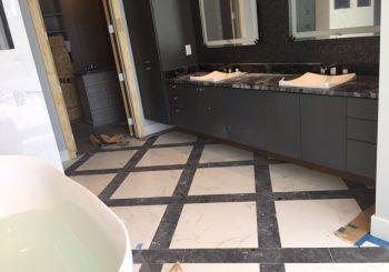 W Hotel Luxury Condo Post Construction Cleaning Service in Dallas TX 001jpg 40324186f6b4f78bea08c9dfdbc11037 350x245 100 crop W Hotel Luxury Condo Post Construction Cleaning Service in Dallas, TX