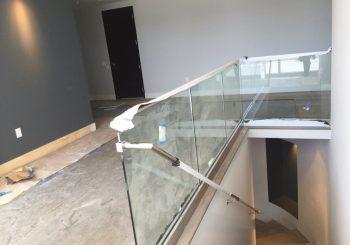 W Hotel Luxury Condo Post Construction Cleaning Service in Dallas TX 004jpg 5c25b8e36b8b4d5ec4ab5ca5bd5bcf3a 350x245 100 crop W Hotel Luxury Condo Post Construction Cleaning Service in Dallas, TX