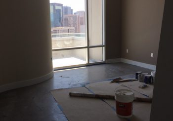 W Hotel Luxury Condo Post Construction Cleaning Service in Dallas TX 015jpg 0d01ff69ad2e18588ece1df5445ea61e 350x245 100 crop W Hotel Luxury Condo Post Construction Cleaning Service in Dallas, TX