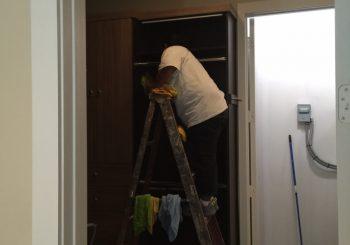 W Hotel Luxury Condo Post Construction Cleaning Service in Dallas TX 017jpg 967ad5414ee8cc9e4163b5476b8e459e 350x245 100 crop W Hotel Luxury Condo Post Construction Cleaning Service in Dallas, TX