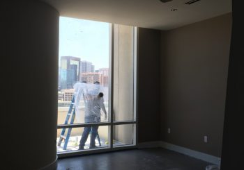 W Hotel Luxury Condo Post Construction Cleaning Service in Dallas TX 019jpg c07271d8e575839eca53e718e6e14ce7 350x245 100 crop W Hotel Luxury Condo Post Construction Cleaning Service in Dallas, TX
