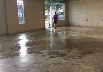 Warehouse Heavy Duty Deep Cleaning Service in Dallas TX 001 137fc876153b33c4e299f04d22108829 350x245 100 crop Warehouse Heavy Duty/Deep Cleaning Service in Dallas, TX