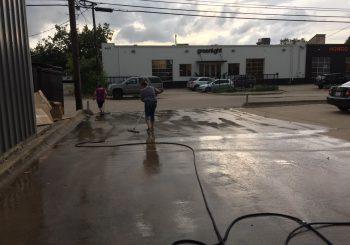 Warehouse Heavy Duty Deep Cleaning Service in Dallas TX 008 15a46de3311548b9470dfac8dfc9fe25 350x245 100 crop Warehouse Heavy Duty/Deep Cleaning Service in Dallas, TX