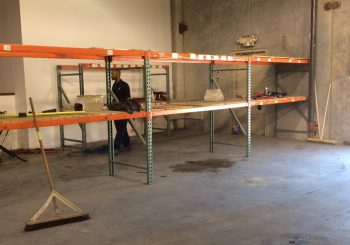 Warehouse Office Deep Cleaning Service in South Dallas TX 03 16e3ca42a121b1bb5861001aa64a2ba1 350x245 100 crop Warehouse/Office Deep Cleaning Service in South Dallas, TX