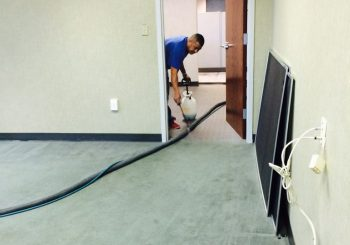 Warehouse Office Deep Cleaning Service in South Dallas TX 07 598609e1e782b0d5f125ca3836a7c277 350x245 100 crop Warehouse/Office Deep Cleaning Service in South Dallas, TX
