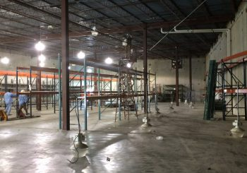 Warehouse Office Deep Cleaning Service in South Dallas TX 10 3f091d298a119e73a5545114987404c9 350x245 100 crop Warehouse/Office Deep Cleaning Service in South Dallas, TX