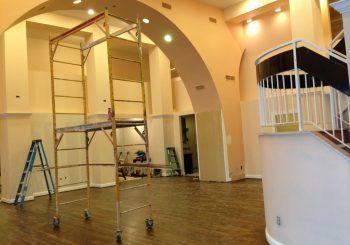 Warren Barron Bridal Store Post construction Clean Up in Dallas Texas 03 3cb8a32d2f5ee9aacc87d32b7175f859 350x245 100 crop Post Construction Cleaning Service at a Retail Store in Dallas, TX