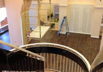 Warren Barron Bridal Store Post construction Clean Up in Dallas Texas 09 b58d88662589aa9df1e2c1a3619cf685 350x245 100 crop Post Construction Cleaning Service at a Retail Store in Dallas, TX