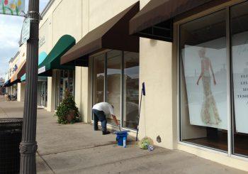 Warren Barron Bridal Store Post construction Clean Up in Dallas Texas 18 e572bc5d0d93974c7c089c1a9b7deb85 350x245 100 crop Post Construction Cleaning Service at a Retail Store in Dallas, TX