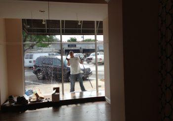 Warren Barron Bridal Store Post construction Clean Up in Dallas Texas 25 da68e3f6564b6ab36bf9821f8debbb5e 350x245 100 crop Post Construction Cleaning Service at a Retail Store in Dallas, TX
