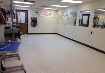 Waxing Floors in a Grooming School at Arlington TX 09 9d52c797e796da9dd3528ae701e0ec2d 350x245 100 crop Waxing Floors in a Grooming School at Arlington, TX