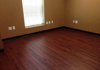 Waxing and Polishing Floors in Irving Texas 08 f06d5481deace837468dab422d59e47f 350x245 100 crop Waxing Floors in Irving, TX