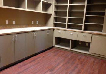 Waxing and Polishing Floors in Irving Texas 09 e915603ce390aa60364f84a17a4e18c0 350x245 100 crop Waxing Floors in Irving, TX
