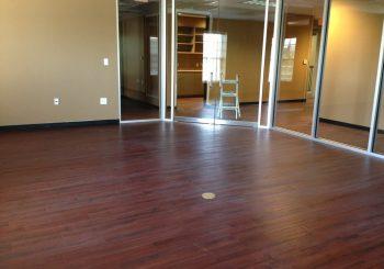 Waxing and Polishing Floors in Irving Texas 11 34f6fe365cf43c6ba0312944bb4768a0 350x245 100 crop Waxing Floors in Irving, TX