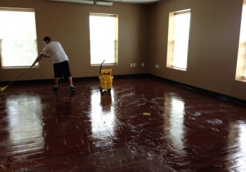 Waxing and Polishing Floors in Irving Texas 21 85c25b1d05c9a479b39917b23ab97372 350x245 100 crop Waxing Floors in Irving, TX