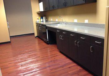 Waxing and Polishing Floors in Irving Texas 29 9d77d415d4e081710d0afc50b3ee34fe 350x245 100 crop Waxing Floors in Irving, TX