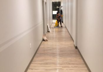 We Yogis Final Post Construction Cleaning in Dallas TX 006 6d84964d3f60dbef95a00786c21ffa86 350x245 100 crop We Yogis Final Post Construction Cleaning in Dallas, TX