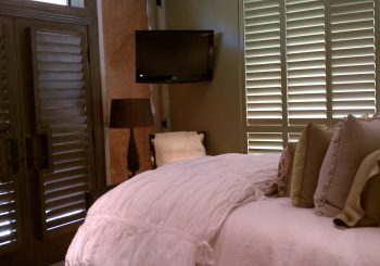 Weatherford Home 003 5a265bee19dc9a282cb1a9d0dc2d1ae6 350x245 100 crop Our Clients Prefer Twitter Maid Service