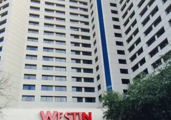 Westin Hotel 20th Floor Post Construction Clean Up 05 994ac921bc5e2178afab4e22a613892d 350x245 100 crop Westin Hotel 20th Floor Post Construction Clean Up