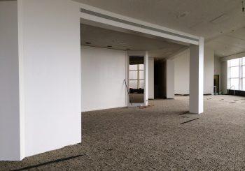 Westin Hotel 20th Floor Post Construction Clean Up 08 62ebcb5773a28e99f01912bc2e7660c7 350x245 100 crop Westin Hotel 20th Floor Post Construction Clean Up
