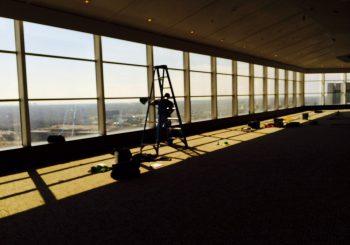 Westin Hotel 20th Floor Post Construction Clean Up 16 c07bdb7eb62970669cf22aa5298fc5aa 350x245 100 crop Westin Hotel 20th Floor Post Construction Clean Up