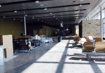 Wichita Fall Municipal Airport Post Construction Clean Up in Texas 03 b71bf1cbacbcfcc4678c59555b8b1690 350x245 100 crop Hopdoddy Post Construction Cleaning Service in Dallas, TX Phase 2