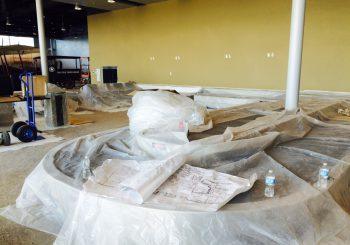 Wichita Fall Municipal Airport Post Construction Clean Up in Texas 05 c19cabb94d3d8dbc27148007305b06d6 350x245 100 crop Hopdoddy Post Construction Cleaning Service in Dallas, TX Phase 2