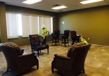 Wichita Fall Municipal Airport Post Construction Clean Up in Texas 08 6e2bf3bb1d7d077557ad1781c9a69f16 350x245 100 crop Hopdoddy Post Construction Cleaning Service in Dallas, TX Phase 2