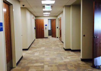 Wichita Fall Municipal Airport Post Construction Clean Up in Texas 10 f5d54b2c696c3c638b1d165d0987e804 350x245 100 crop Hopdoddy Post Construction Cleaning Service in Dallas, TX Phase 2