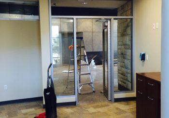 Wichita Fall Municipal Airport Post Construction Clean Up in Texas 21 62ad96d94252b663f3255d71a0062dc6 350x245 100 crop Hopdoddy Post Construction Cleaning Service in Dallas, TX Phase 2