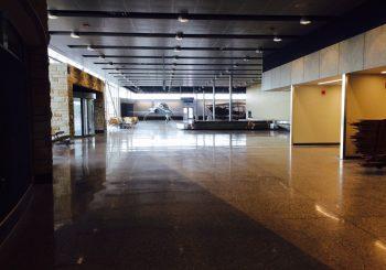 Wichita Fall Municipal Airport Post Construction Clean Up in Texas 28 dbcb69ca1494113853e0084257ae4938 350x245 100 crop Hopdoddy Post Construction Cleaning Service in Dallas, TX Phase 2