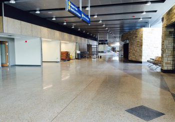 Wichita Fall Municipal Airport Post Construction Cleaning Phase 2 03 0e637cef68a9b9fb268ec9dba4240cc7 350x245 100 crop Hopdoddy Post Construction Cleaning Service in Dallas, TX Phase 2