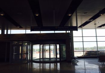Wichita Fall Municipal Airport Post Construction Cleaning Phase 2 05 76d84755b21ed573d206d1411136dd1e 350x245 100 crop Wichita Fall Municipal Airport Post Construction Cleaning Phase 2