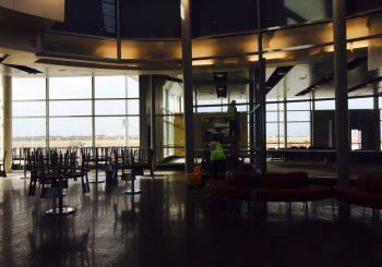 Wichita Fall Municipal Airport Post Construction Cleaning Phase 2 08 947c21f0e37346d967c130a1e765fce4 350x245 100 crop Wichita Fall Municipal Airport Post Construction Cleaning Phase 2