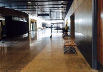 Wichita Fall Municipal Airport Post Construction Cleaning Phase 2 09 6c89dc10fa3b553a7e162666644d27e6 350x245 100 crop Wine Store/Restaurant Bar in Fort Worth, TX Phase 2