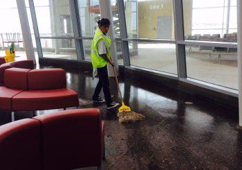 Wichita Fall Municipal Airport Post Construction Cleaning Phase 2 14 deafa6a5d9278264ac4b1390e03290f1 350x245 100 crop Wichita Fall Municipal Airport Post Construction Cleaning Phase 2