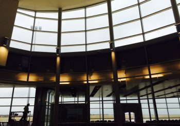 Wichita Fall Municipal Airport Post Construction Cleaning Phase 2 15 c185e21548804d0b0b9ed07efc672bc1 350x245 100 crop Wichita Fall Municipal Airport Post Construction Cleaning Phase 2