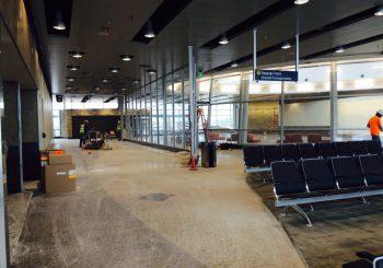 Wichita Fall Municipal Airport Post Construction Cleaning Phase 3 08 b5c875243ff35d83ee12e66894c195a7 350x245 100 crop Wine Store/Restaurant Bar in Fort Worth, TX Phase 2