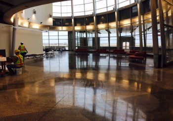 Wichita Fall Municipal Airport Post Construction Cleaning Phase 3 12 a8dd0cad165853b856476b34a409cba3 350x245 100 crop Wine Store/Restaurant Bar in Fort Worth, TX Phase 2