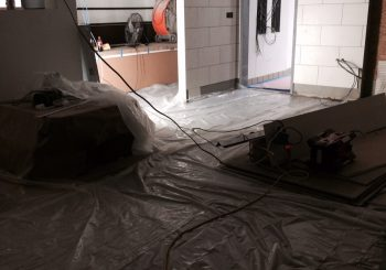 Zoes Kitchen Houston TX Rough Post Construction Clean Up Phase 2 04 533afa3f5789bf325dad54c71751f677 350x245 100 crop Zoes Kitchen Houston, TX Rough Post Construction Clean Up Phase 2
