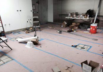 Zoes Kitchen Houston TX Rough Post Construction Clean Up Phase 2 10 2147b7c83b60a47f923cbb7f79f3c93b 350x245 100 crop Zoes Kitchen Houston, TX Rough Post Construction Clean Up Phase 2
