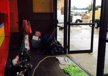 Zoes Kitchen in Houston TX Final Post Construction Cleaning 35 25dc4de55a5e91fdc6b1f1353ec9f59b 350x245 100 crop TJ Seafood Uptown Restaurant Kitchen Deep Cleaning Service in Dallas, TX