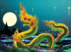 Naga-Fireballs_2012